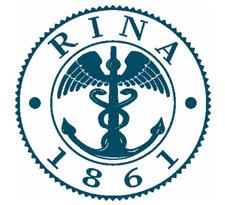 certificazione-rina