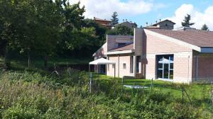 Scuola-Bologna