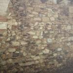 sabbiatura-muri