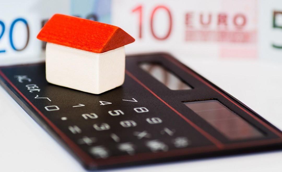 Bonus e agevolazioni fiscali 2016: una casa alla portata di tutti