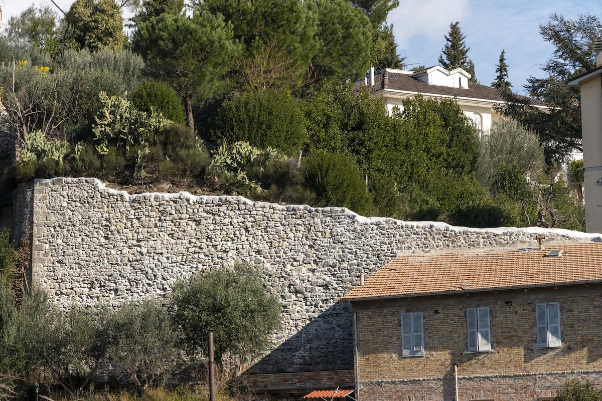 Mura Urbiche Ascoli Piceno-113-2