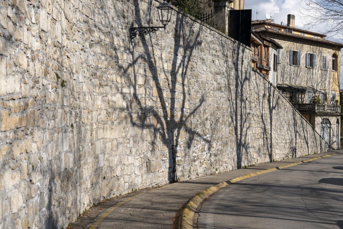 Mura Urbiche Ascoli Piceno-136