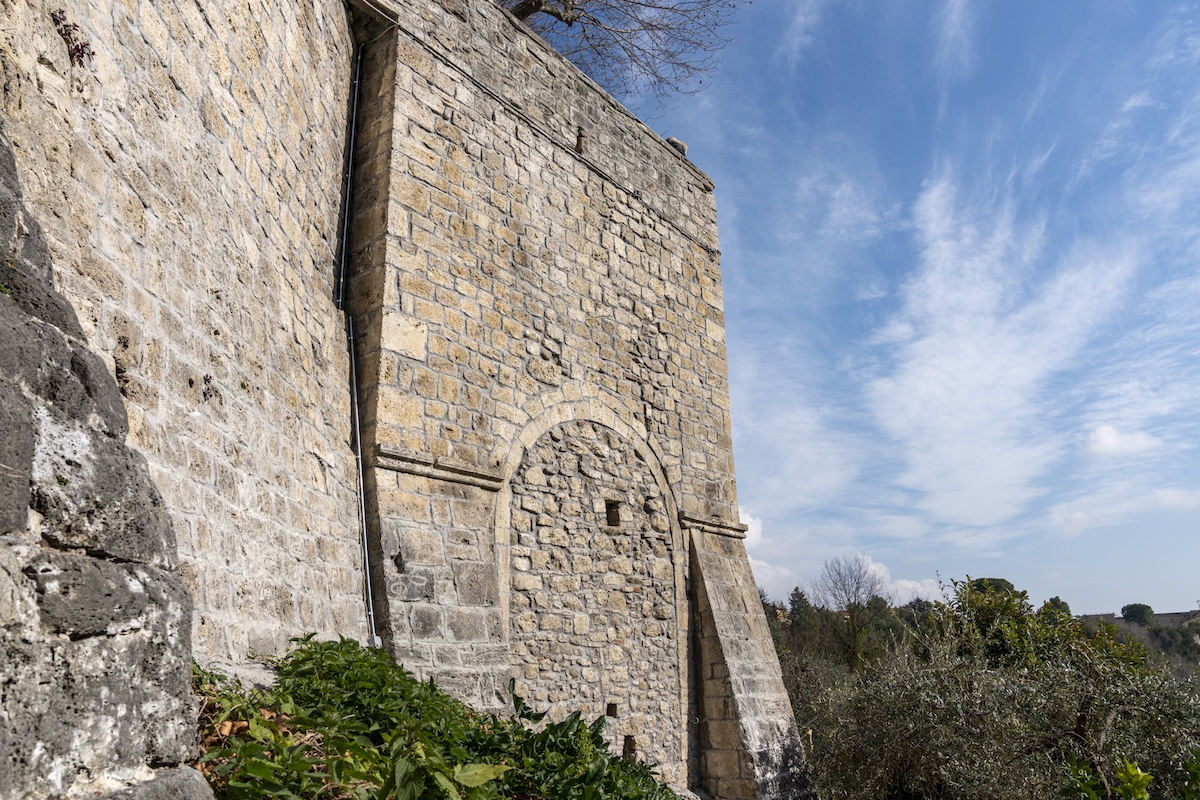 Mura Urbiche Ascoli Piceno-161