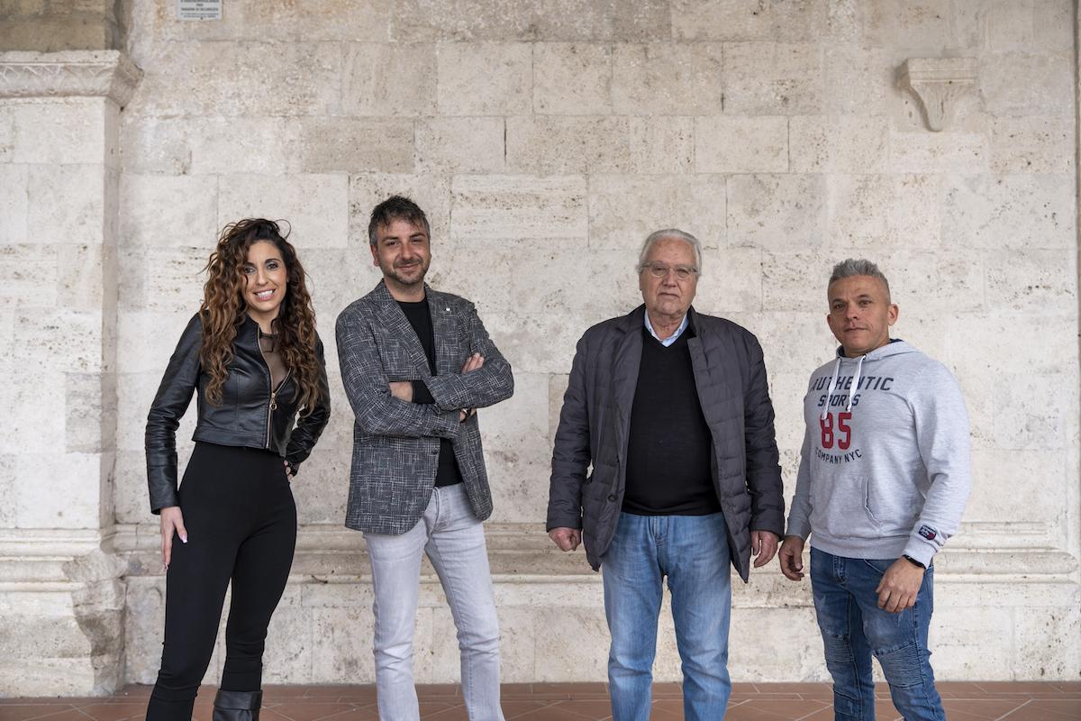 Mura Urbiche Ascoli Piceno-201