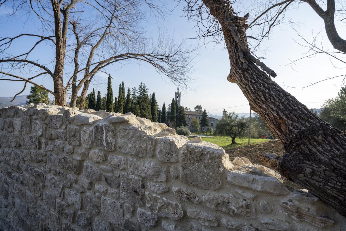 Mura Urbiche Ascoli Piceno-25