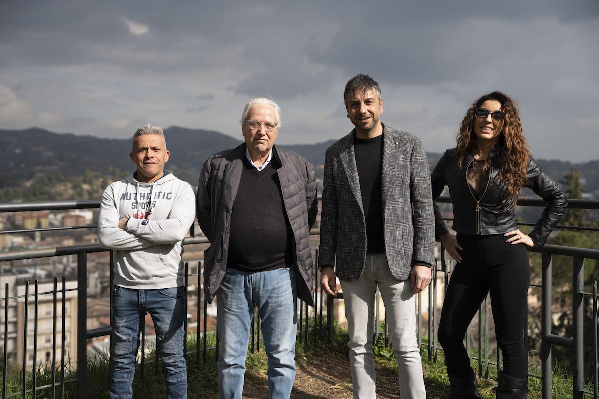 Mura Urbiche Ascoli Piceno-308