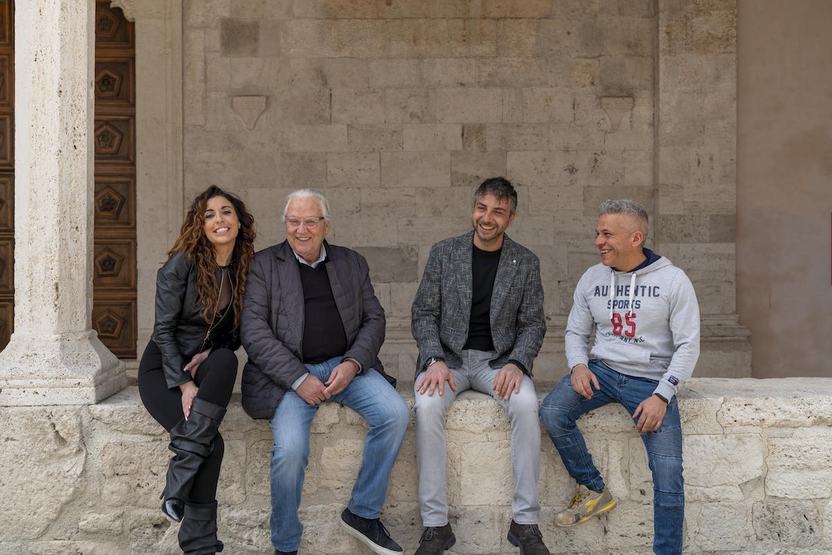 Mura Urbiche Ascoli Piceno-413-Edit